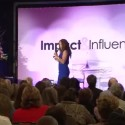 Impact and Influence – Rochele Lawson