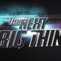 Rochel Marie Lawson on the Next Big Thing