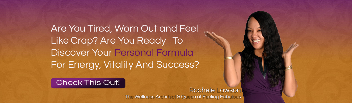 Blissful Living U2013 Discover Your Personal Formula For Energy U0026 Success!